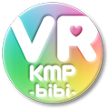 kmp-vr-bibi