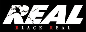 BLACK REAL