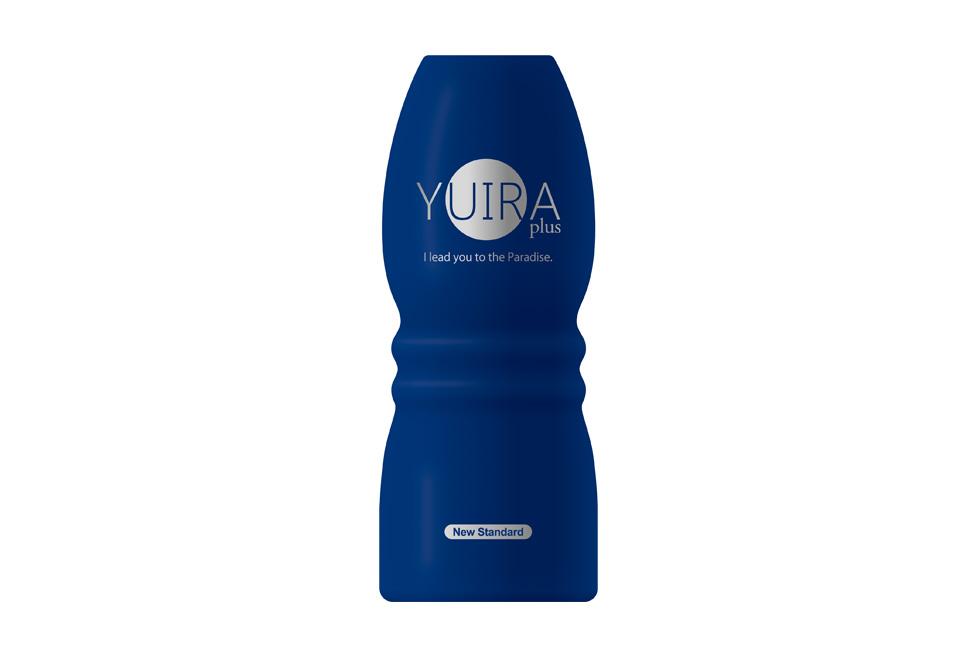 YUIRA plus New Standard(NV)