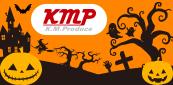 K.M.Produce