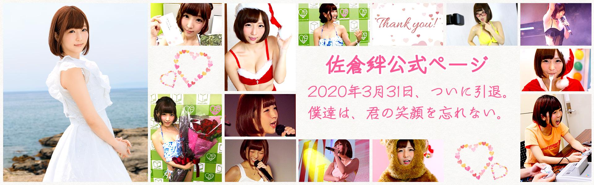 actress_1577342166